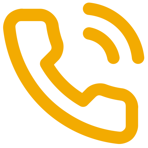Will-Call Fuel Delivery icon